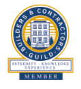 Builders and Constractors Guild Member