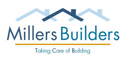 Millers Builders