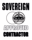 Sovereign Approved